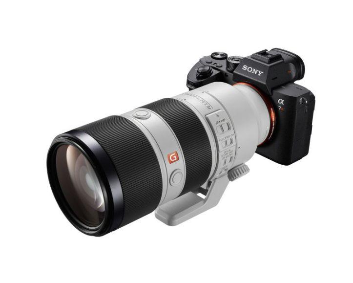 Sony-a7riii-a7r3-mirrorless-camera-a9-10-800x641
