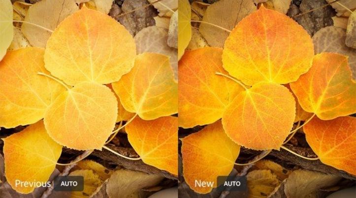 Adobe-Lightroom-December-Update