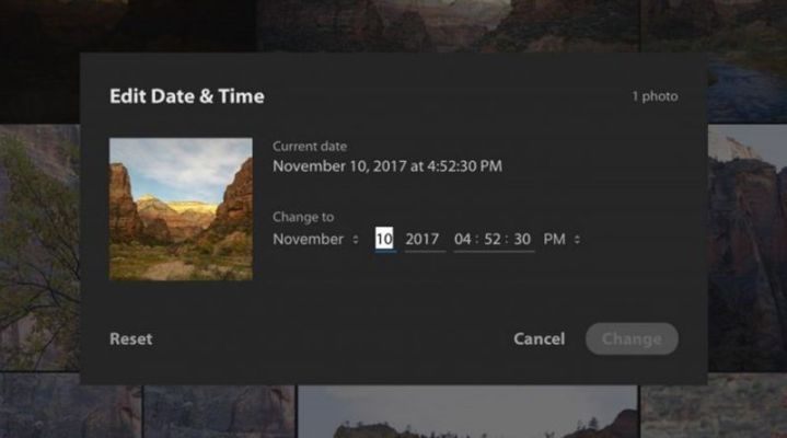 Adobe-Update-Lightroom-TimeChange-800x446