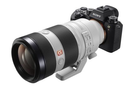 sony-100-400-GM-lens-A9