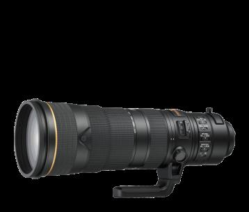 20071-AF-S-NIKKOR-180-400mm-f4E-TC1_4-FL-ED-VR-front