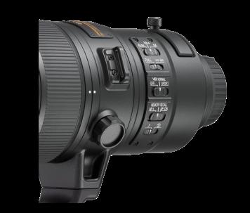 20071-AF-S-NIKKOR-180-400mm-f4E-TC1_4-FL-ED-VR-top