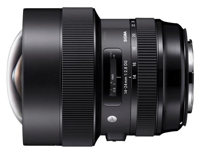14-24mm-F2-8-Art-Lens-1-e1518157052912