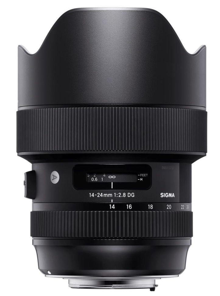 14-24mm-F2-8-Art-Lens-2-e1518157023691