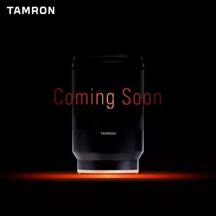 Tamron-lens-teaser-1